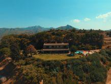Villa Villa Pellegrino