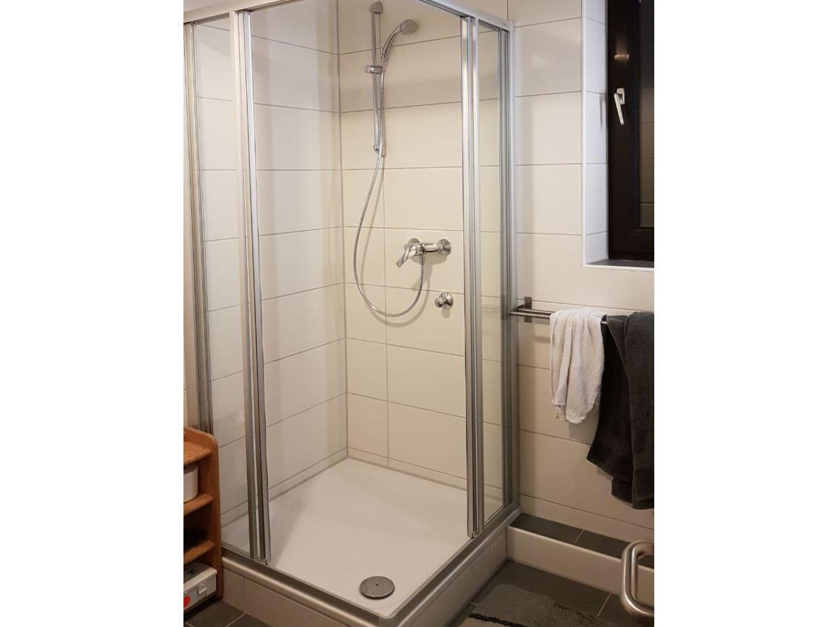 ferienwohnung leuchtfeuer 065 wilhelmshaven firma vermittlung von ferienwohnungen frau. Black Bedroom Furniture Sets. Home Design Ideas