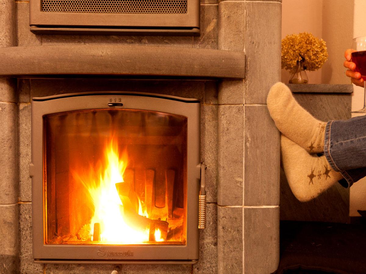 ferienhaus flusshof altmark sachsen anhalt deutschland frau susanne schaffarczyk. Black Bedroom Furniture Sets. Home Design Ideas