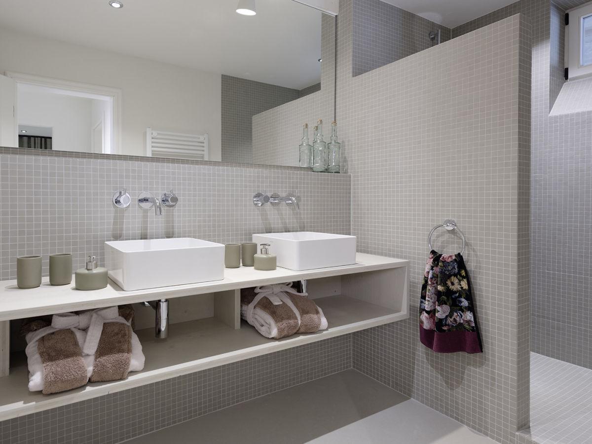 ferienwohnung alte schreinerei fichtelgebirge hohenberg frau tatjana ruska kaiser. Black Bedroom Furniture Sets. Home Design Ideas
