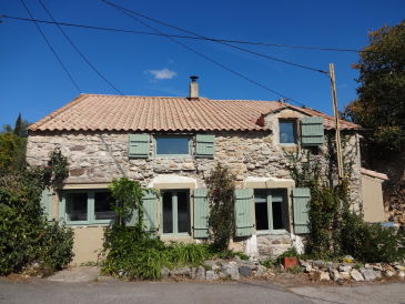 Villa Bergerie L' Occitane