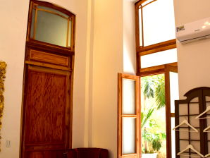 Bed & Breakfast Mayada Cityapart Havana