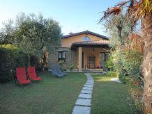 Ferienwohnung Casa L'Olivo