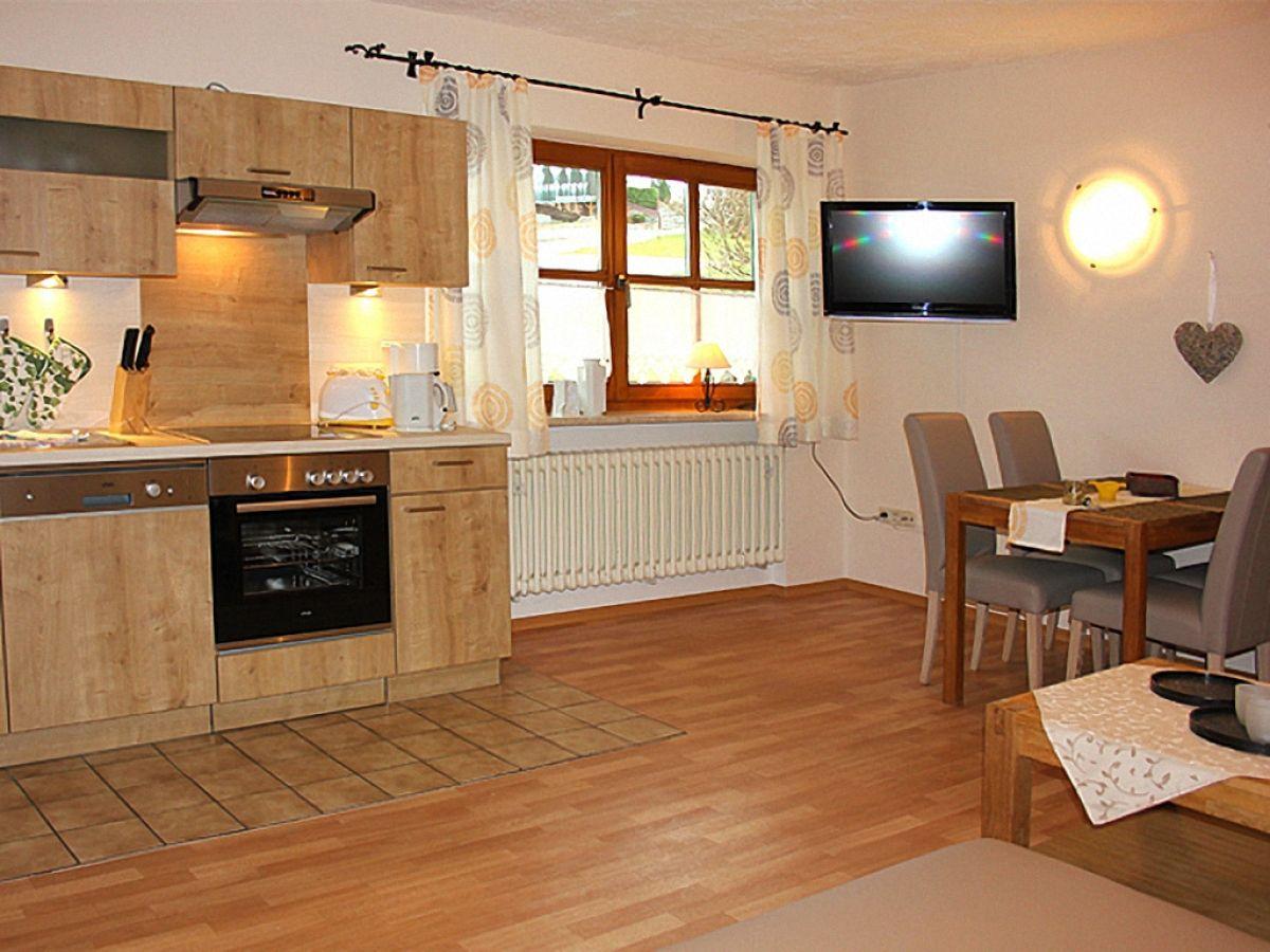 ferienwohnung gabi bodenmais bayerischer wald firma wellness ferienwohnungen rossberger. Black Bedroom Furniture Sets. Home Design Ideas