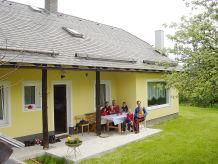 Ferienhaus Familie Griesner