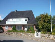 Apartment 4 im Haus Wisbek