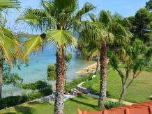 Apartment Villa Paradiso Athos