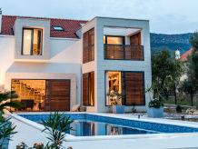 Villa Villa Greta