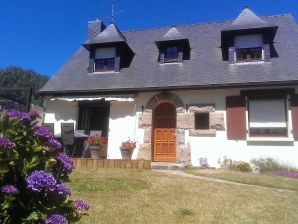 Holiday house B1440 Binic-lc