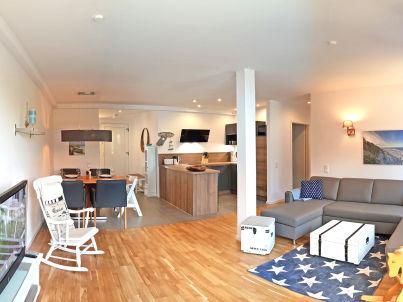 ferienwohnung mein lieblingsplatz ostsee kieler bucht heiligenhafen firma yacht. Black Bedroom Furniture Sets. Home Design Ideas
