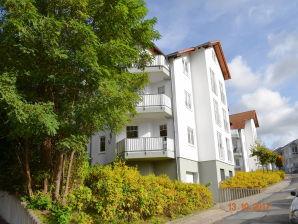"""Ferienwohnung Appartements """"Am Wilhelmsberg"""" Whg. 1"""