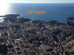 Villa Heyssler