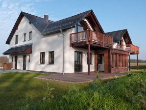 Ferienhaus AUSZEIT All tohoopen-Gipfelstürmer-Sternenhimmel
