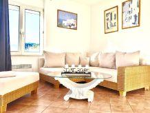 Ferienwohnung Villa Klaudia Deluxe