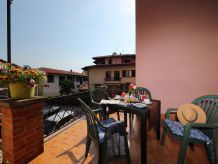 Apartment Petalo Bianco - 2181