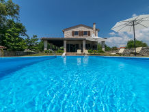 Villa Villa Danieli II