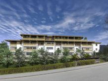 Ferienwohnung Resort Tirol Sportklause