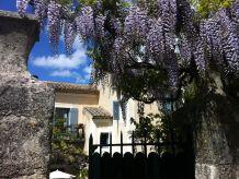 Ferienhaus La Paternelle
