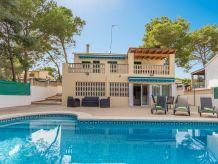 Villa Can Quema