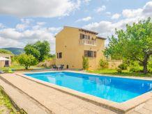 Villa Mi Casita