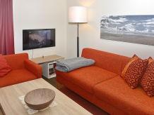 Ferienwohnung Resort Deichgraf 31-09