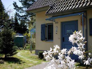 Ferienwohnung Haus Hendrikje