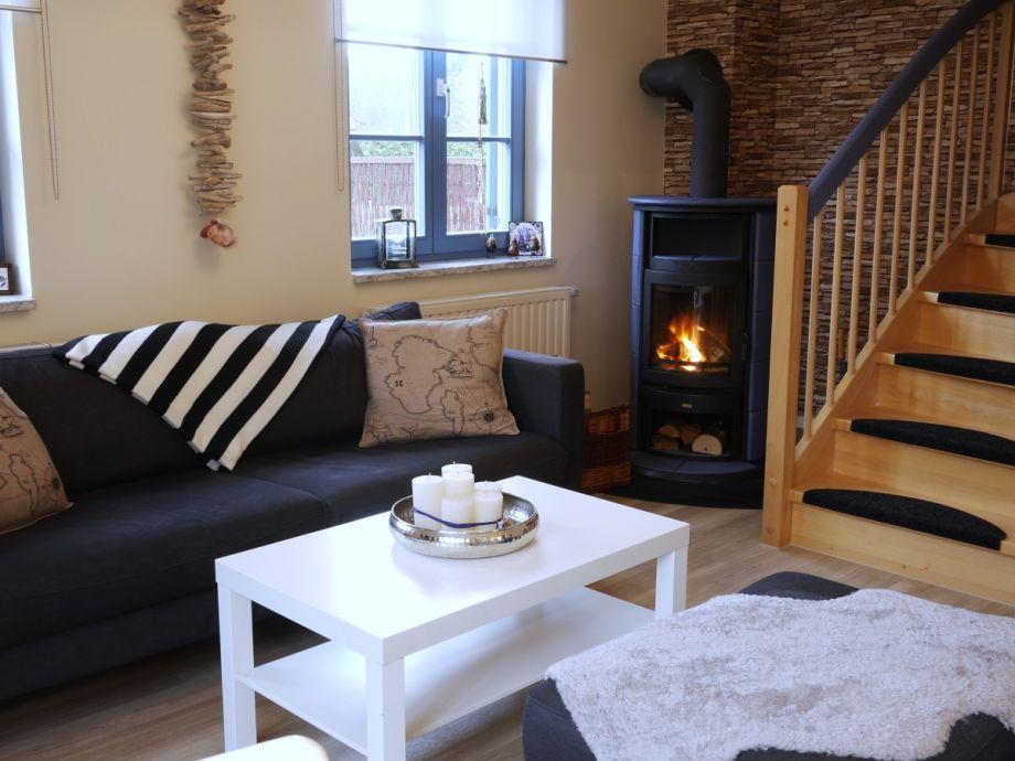 ferienwohnung haus hendrikje usedom firma ferienvermietung melanie tr ger frau melanie tr ger. Black Bedroom Furniture Sets. Home Design Ideas