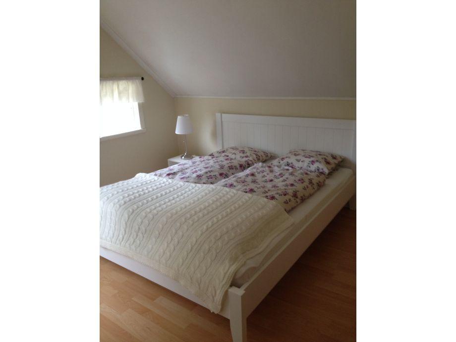villa hohe k ste v sternorrland angermanland frau madeleine cakir. Black Bedroom Furniture Sets. Home Design Ideas