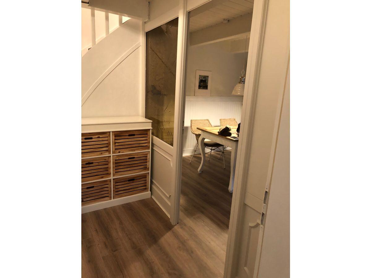 ferienwohnung tesje im friesenhof oluf f hr nordfriesland herr markus bostel. Black Bedroom Furniture Sets. Home Design Ideas