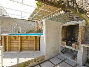 Ferienhaus Casa Tuoro