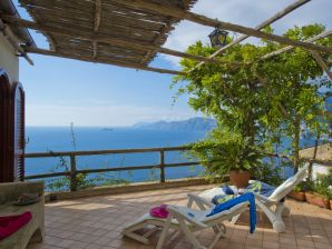 Holiday house Casa Sole Luna