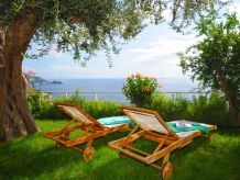 Holiday apartment Villa San Giovanni