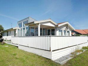 Ferienwohnung Ebeltoft, Haus-Nr: 69375