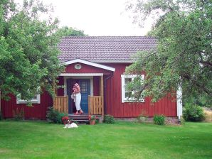 Ferienhaus 35199