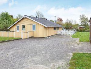 Ferienwohnung Fårevejle, Haus-Nr: 99943