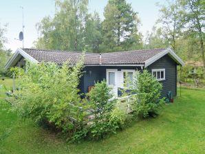 Ferienwohnung Frederiksværk, Haus-Nr: 37634