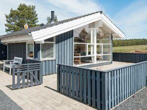 Ferienwohnung Ebeltoft, Haus-Nr: 08949