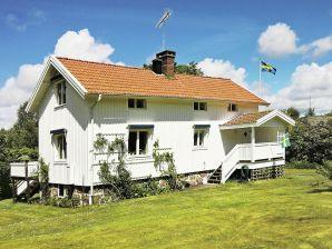 Ferienhaus 97760