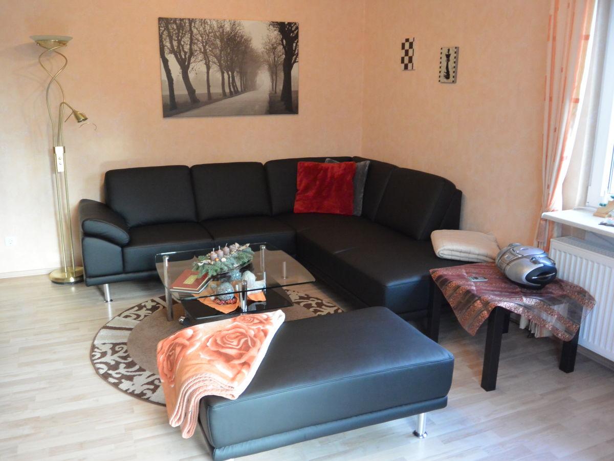 dingsfelder ferienhaus ammerland cuxhaven emsland. Black Bedroom Furniture Sets. Home Design Ideas