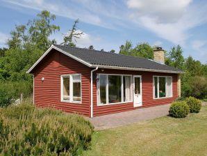 Ferienhaus Sæby, Haus-Nr: 10889
