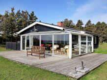 Ferienwohnung Ebeltoft, Haus-Nr: 10928