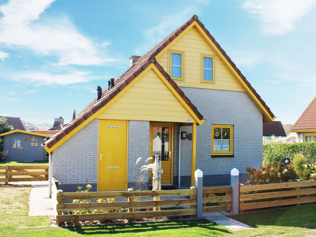 ferienhaus strandslag 232 nordholland familie garmann. Black Bedroom Furniture Sets. Home Design Ideas