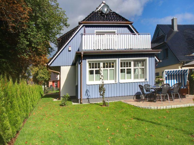 Ferienwohnungen Ferienhauser Fur 8 Personen An Der Ostsee Mieten