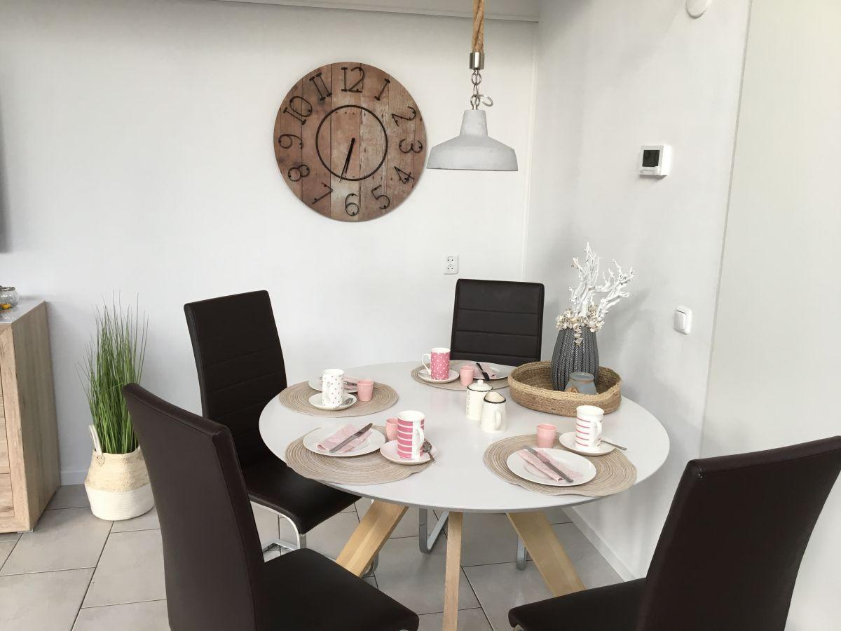 ferienhaus villa orchidee julianadorp firma ihre gastgeberin frau christiane grand. Black Bedroom Furniture Sets. Home Design Ideas