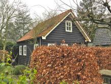 Cottage Chez BB