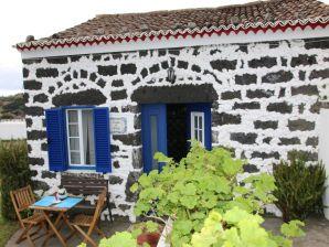 Cottage Casa Adega