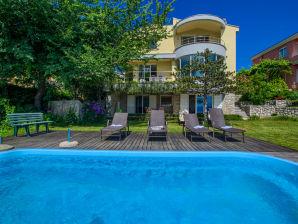 Villa House Iver