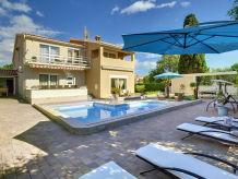 Villa Villa Marina