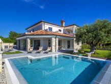 Villa Vista Savudrija