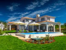 Villa Villa Carpe Diem